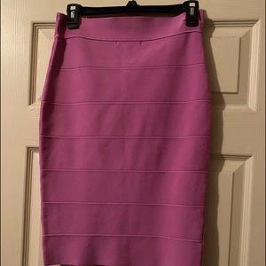 Romeo & Juliet Spandex skirt
